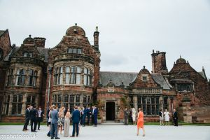 Thornton Manor Wedding Photography-190.jpg