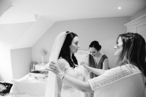 Abbeywood Estate Wedding Photography-1091.jpg