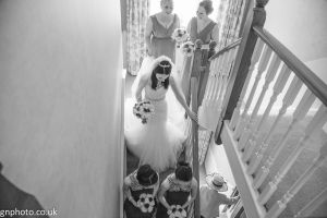 Abbeywood Estate Wedding Photography-1113.jpg