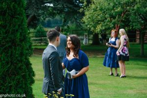 Abbeywood Estate Wedding Photography-1295.jpg