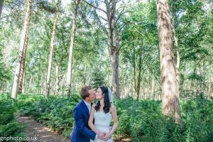 Abbeywood Estate Wedding Photography-1385.jpg