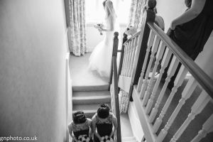 Abbeywood Estate Wedding Photography-1111.jpg