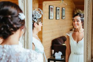 Styal Lodge Wedding Photographer-105.jpg