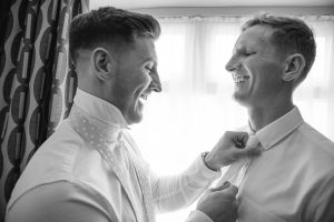 Styal Lodge Wedding Photographer-12.jpg