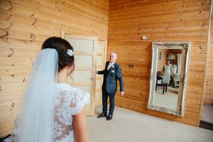Styal Lodge Wedding Photographer-136.jpg