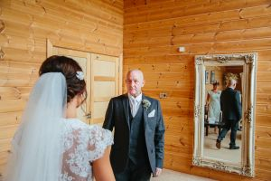 Styal Lodge Wedding Photographer-144.jpg