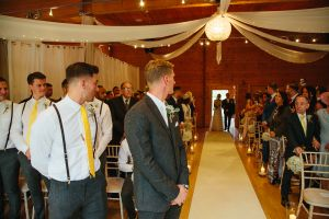 Styal Lodge Wedding Photographer-192.jpg