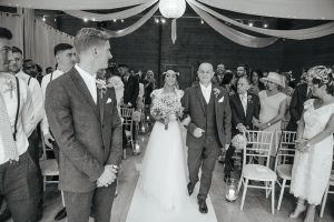 Styal Lodge Wedding Photographer-203.jpg