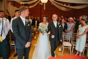 Styal Lodge Wedding Photographer-206.jpg