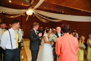 Styal Lodge Wedding Photographer-225.jpg