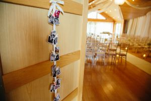 Styal Lodge Wedding Photographer-28.jpg