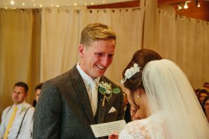 Styal Lodge Wedding Photographer-280.jpg