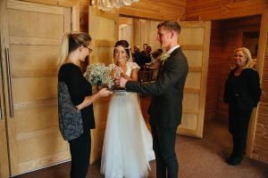 Styal Lodge Wedding Photographer-343.jpg