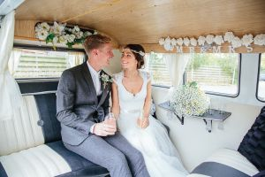 Styal Lodge Wedding Photographer-345.jpg
