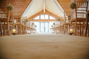 Styal Lodge Wedding Photographer-35.jpg