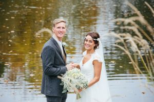 Styal Lodge Wedding Photographer-451.jpg