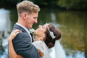 Styal Lodge Wedding Photographer-494.jpg