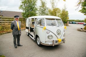 Styal Lodge Wedding Photographer-57.jpg