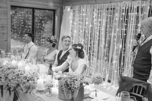 Styal Lodge Wedding Photographer-594.jpg