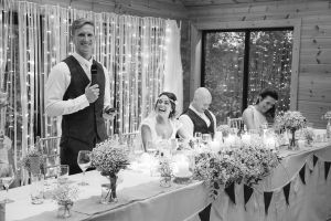 Styal Lodge Wedding Photographer-603.jpg