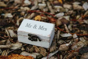 Styal Lodge Wedding Photographer-64.jpg