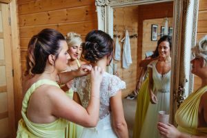 Styal Lodge Wedding Photographer-81.jpg