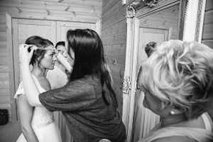 Styal Lodge Wedding Photographer-93.jpg