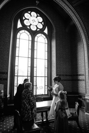 Manchester town hall wedding photography-65.jpg