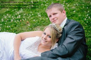 Gemma and Michael-245.jpg