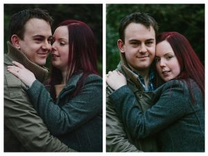 Haigh Hall Wedding Photographer 2.jpg