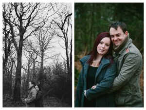 Haigh Hall Wedding Photographer 3.jpg