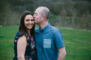 Heaton park pre wedding photography with Melissa and Ian-17.jpg