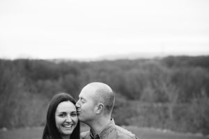 Heaton park pre wedding photography with Melissa and Ian-18.jpg