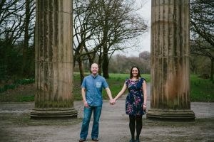Heaton park pre wedding photography with Melissa and Ian-32.jpg