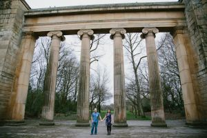 Heaton park pre wedding photography with Melissa and Ian-34.jpg