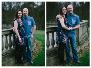 Heaton park pre wedding photography with Melissa and Ian-68.jpg