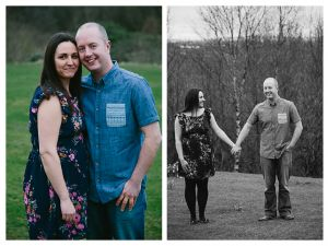 Heaton park pre wedding photography with Melissa and Ian-71.jpg
