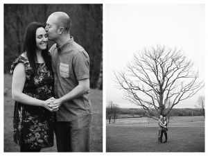 Heaton park pre wedding photography with Melissa and Ian-72.jpg