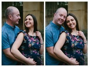 Heaton park pre wedding photography with Melissa and Ian-73.jpg