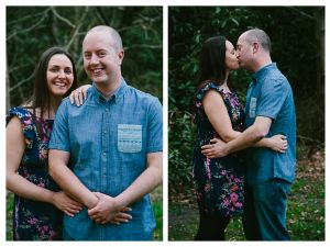 Heaton park pre wedding photography with Melissa and Ian-75.jpg