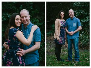 Heaton park pre wedding photography with Melissa and Ian-77.jpg